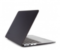 Кейс Speck SeeThru Satin black - MacBook Air 11&qu...