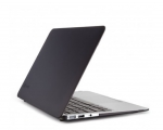 Кейс Speck SeeThru Satin black - MacBook Air 11""