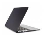 "Кейс Speck SeeThru Satin black - MacBook Air 11"""