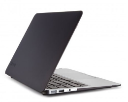 Кейс Speck SeeThru Satin black - MacBook Air 13