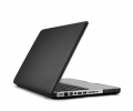 Кейс Speck SeeThru Satin black - MacBook Pro 13&qu...