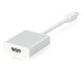 Адаптер Moshi Mini Displayport to HDMI Adapter (wi...