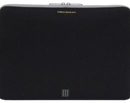 Чехол Tucano Computer folder 15-16