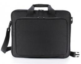 Сумка Tucano Basic220 - MacBook Pro 17-20