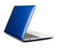 Кейс Speck SeeThru Cobalt - MacBook Air 13""