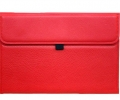 Чехол Dublon Transformer red - Macbook Air 13&quot...