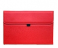 Чехол Dublon Transformer red - Macbook Air 11&quot...