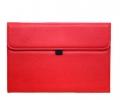 Чехол Dublon Transformer red - Macbook Air 11&quot...