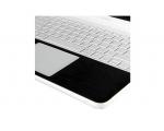 "Защитная пленка SGP Wristrest - MacBook Air 13"""