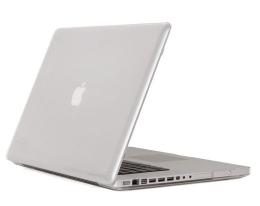 "Кейс Speck SeeThru Clear - MacBook Pro 15"""
