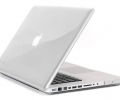 "Кейс Speck SeeThru Clear - Macbook Pro 15"" Re..."