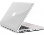 "Кейс Speck SeeThru Clear - Macbook Pro 15"" Retina"