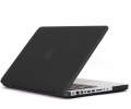 Кейс Speck SeeThru Satin Black - Macbook Pro 13&qu...