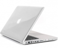 "Кейс Speck SeeThru Clear - Macbook Pro 13"" Re..."