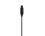 Кабель Belkin Digital Optical Audio Cable 2m