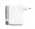 Зарядное устройство Apple Magsafe 2 Power Adapter ...