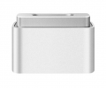 Переходник Apple MagSafe to Magsafe 2 Convertor (M...