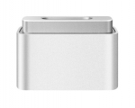 Переходник Apple MagSafe to Magsafe 2 Convertor (MD504)