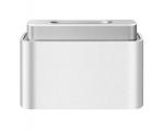 Переходник Apple MagSafe to Magsafe 2 Convertor (MD504)