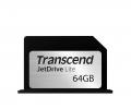 Карта расширения памяти Transcend JetDrive Lite 33...