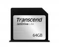 Карта расширения памяти Transcend JetDrive Lite 13...