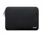 Чехол-папка Incase Neoprene Classic Sleeve Black для MacBook...