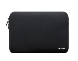 Чехол-папка Incase Neoprene Classic Sleeve Black для MacBook Pro 13