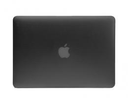 Накладка Incase Hardshell Dots Black Frost для MacBook Air 13