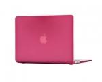 "Накладка Speck SmartShell Rose Pink для MacBook Air 13"" (SP-..."