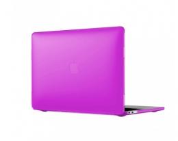 "Накладка Speck SmartShell Wildberry Purlple для MacBook Air 13"" (SP-SPK-86370-6010)"