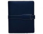 Обложка M-Edge Cover for Nook WiFi Executive Jacket (Blue)
