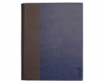 Обложка Barnes & Noble Huxley Cover (Navy) for NOOK 2nd ...