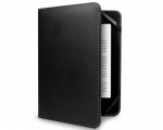 Чехол Marware Eco-Vue Genuine Leather Black - Kindle