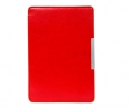 Чехол Leather Case Red - Amazon Kindle Paperwhite