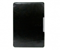 Чехол Leather Case Black - Amazon Kindle Paperwhit...