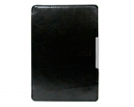 Чехол Leather Case Black - Amazon Kindle Paperwhite