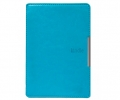 Чехол Leather Case Aqua - Amazon Kindle Paperwhite