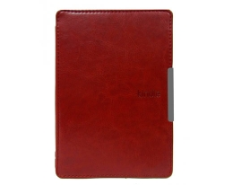 Чехол Leather Case Brown - Amazon Kindle Paperwhite
