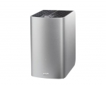 Жесткий диск WD WDBUPB0040JSL 4TB My Book Thunderbolt Duo