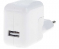 iPad 10W USB Adapter