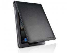 Чехол раскладной Marware Eco-Flip для iPad 2