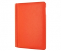Чехол  Piel Frama Magnetic orange - iPad 3 / iPad ...
