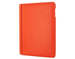 Чехол  Piel Frama Magnetic orange - iPad 3 / iPad 4