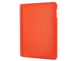 Чехол  Piel Frama Magnetic orange - iPad 3 / iPad 4