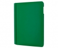 Чехол Piel Frama Magnetic green - iPad 3 / iPad 4