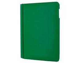 Чехол Piel Frama Magnetic green - iPad 3 / iPad 4