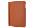 Чехол Piel Frama Magnetic tan - iPad 3 / iPad 4