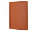 Чехол Piel Frama Magnetic tan - iPad 3 / iPad 4