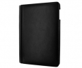 Чехол Piel Frama Magnetic black - iPad 3 / iPad 4