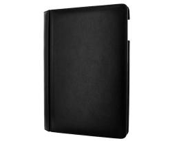 Чехол Piel Frama Magnetic black - iPad 3 / iPad 4